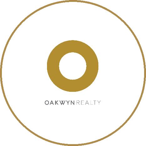 About Oakwyn