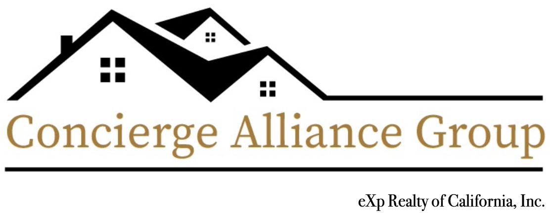 CAG Logo 01