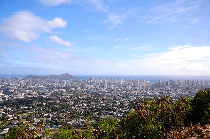 Property Taxes In Honolulu Hawaii Explained