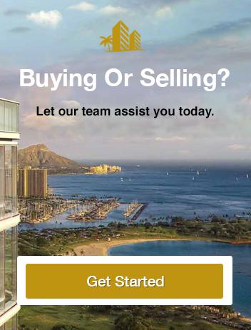 Condo Kakaako | Buy & Sell Condos in Kakaako & Ala Moana