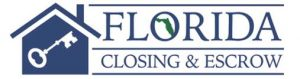 Florida Closing and Escrow