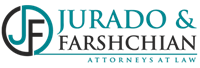 Jurado and Farshchian Title Services