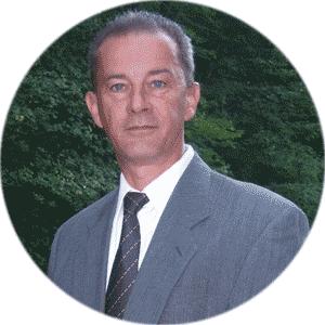 Leonard Woshczyn