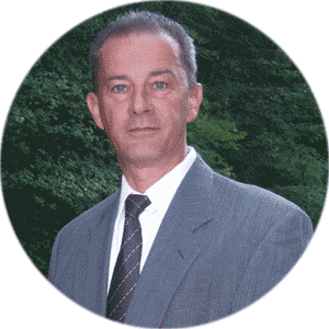 Leonard Woshczyn Condos and Homes Miami