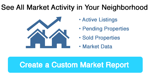 View Miami Real Estate Market report here