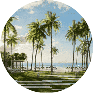 Beachfront Condos for Sale in Bal Harbour