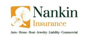 Nankin Insurance Services Miami
