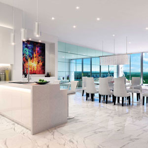 Condos and Homes Miami Features Listings