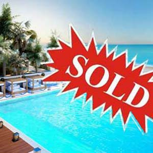 Condos and Homes Miami SOLD Listings