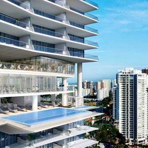 Miami FL Real Estate