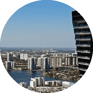 South Florida Miami Luxury Homes for Sale