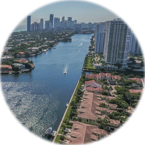 2800 Williams Island for Sale and Rent
