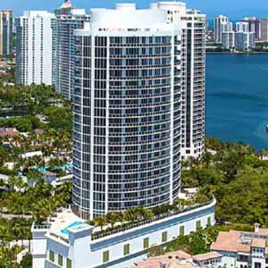 Bellini Williams Island Aventura Florida