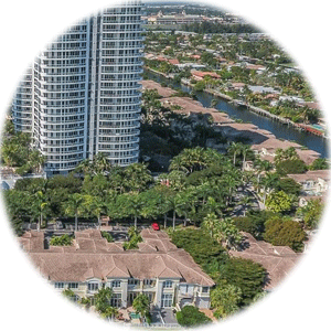 Golden Pointe Townhomes for Sale