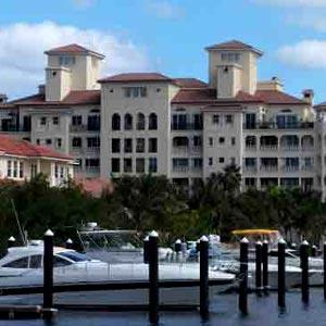 Porto Vita Condo Aventura Florida