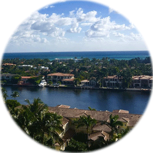 4000 Williams Island for Sale and Rent