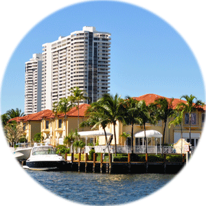 1000 Williams Island for Sale and Rent