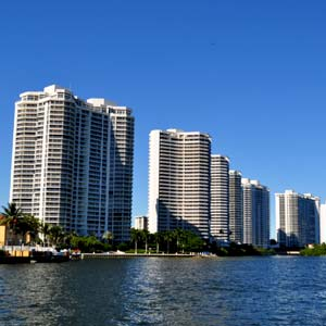 Aventura FL Real Estate
