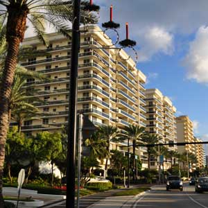 Bal Harbor FL Real Estate