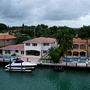 Bay Harbor FL Real Estate