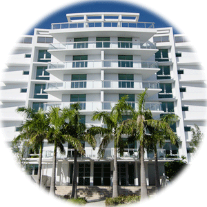 Riva Bay Harbor Condos for Sale