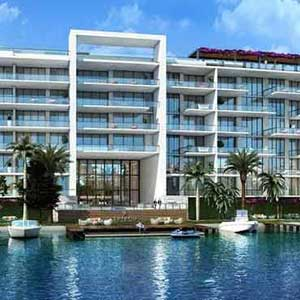Sereno Residences Bay Harbor