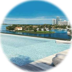 Sereno Bay Harbor Condos for Sale