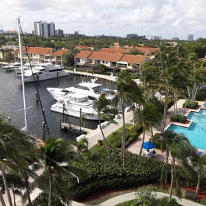 Coral Gables Florida Real Estate