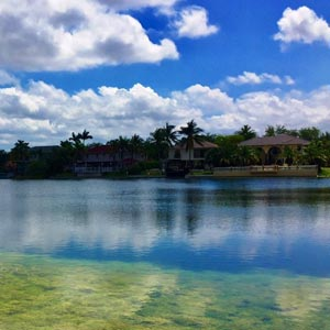 Royal Oaks Homes Miami Lakes
