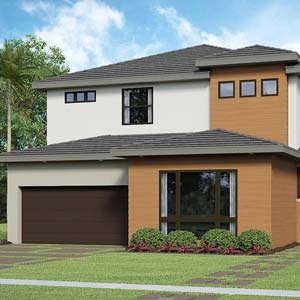 Satory Homes Miami Lakes