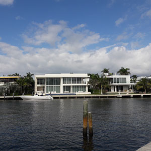 Miami Beach FL Real Estate