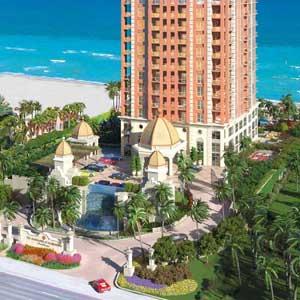 Acqualina Condos Sunny Isles Beach FL