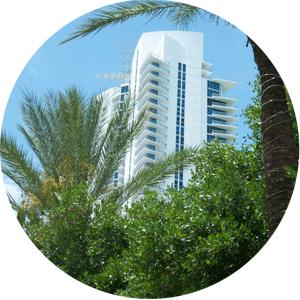 Jade Beach Condos Sunny Isles for Sale