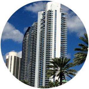 Jade Beach Residences Sunny Isles for Sale