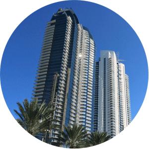 Jade Condos for Rent Sunny Isles