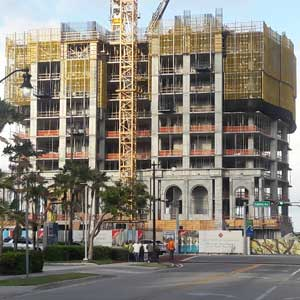 Sunny Isles Real Estate | Luxury Condos, Homes and Townhomes