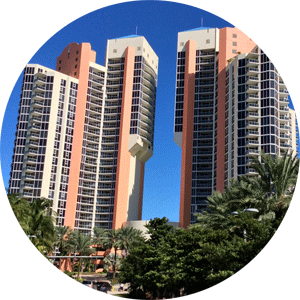 Ocean One Sunny Isles Condos for Sale