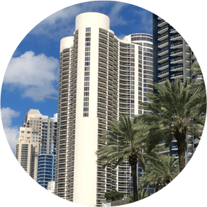 Ocean Four Residences Sunny Isles Beach for Sale