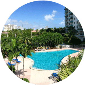 Oceanview Reserve Building B Condos Sunny Isles for Sale