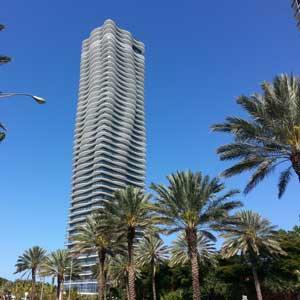 Regalia Residences Sunny Isles FL