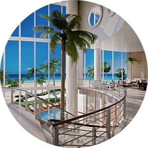 Ritz Carlton Sunny Isles Condos for Sale
