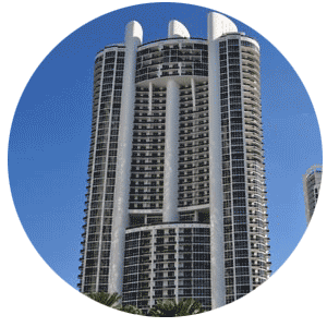 Trump Royale Sunny Isles Condos for Sale