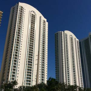 Turnberry Ocean Colony Condo Sunny Isles FL