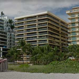 Waves condos Surfside FL