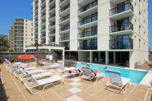 Waterpointe I Amp Ii Condos For Sale North Myrtle Beach