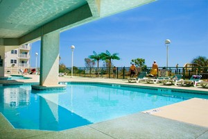 windy hill dunes condos for sale