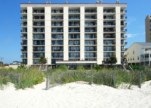 Remarkable Waterpointe I Ii Condos For Sale North Myrtle Beach Real Interior Design Ideas Tzicisoteloinfo