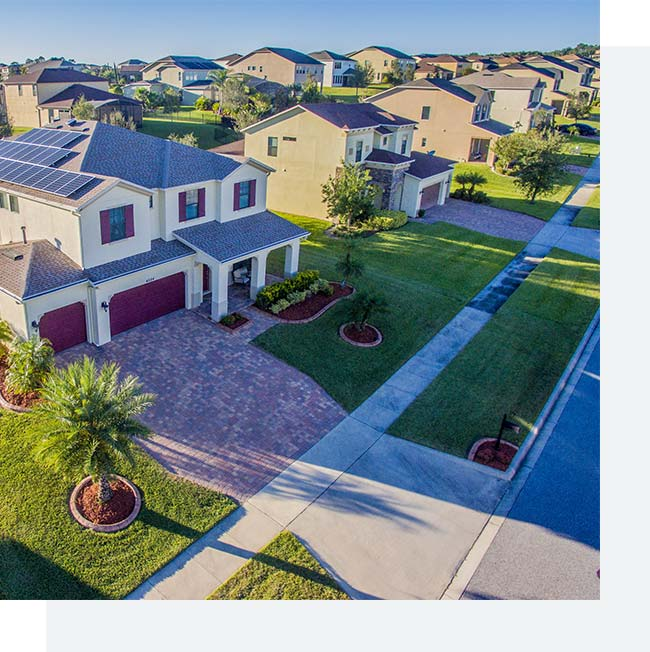 clermont homes for sale