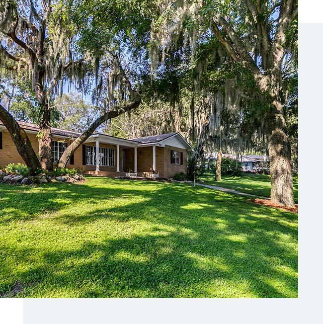 groveland homes for sale