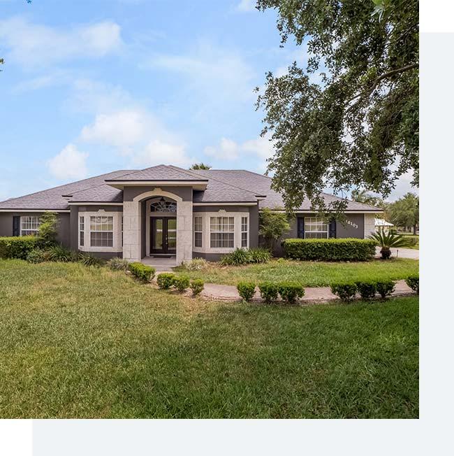 montverde homes for sale
